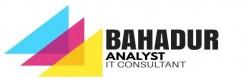 CV Bahadur